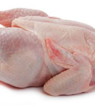 115502-Whole-Broiler-Chicken